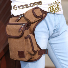 cyclebag, Fashion Accessory, Outdoor, Cotton