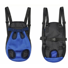 puppy, dog carrier, Totes, dogbackpack