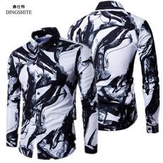Fashion, Shirt, Sports & Outdoors, fashion shirt