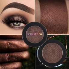 shimmereyeshadow, Eye Shadow, eye, Beauty
