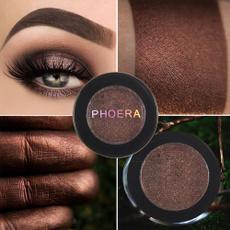 shimmereyeshadow, Eye Shadow, eye, Beauty