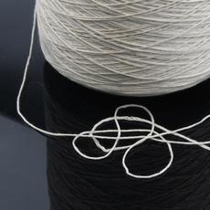 Lines, Thread, knit, Handmade
