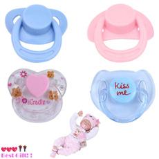 cute, dummy, newdummy, babypacifier