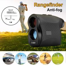 huntingtelescope, Golf, Telescope, Hunting