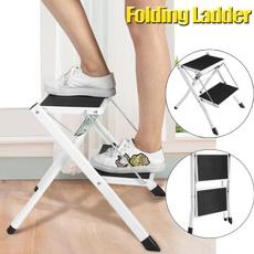 folding, portable, antislip, ladder