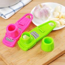 Mini, Kitchen & Dining, ginger, gadget