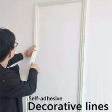 decoration, wallpapersticker, Home Decor, TV