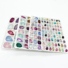 Jewelry, Mixed Color, diybead, beadsampjewelrymaking