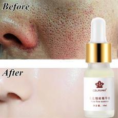 foundation, makeupbase, make up cosmetics, concealerampbase