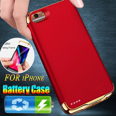 IPhone Accessories, backupbattery, outdoorcase, Case Cover