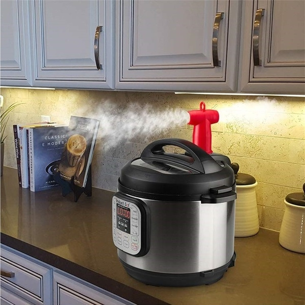 Kitchen & Dining, electricpressurecooker, Electric, Cooker