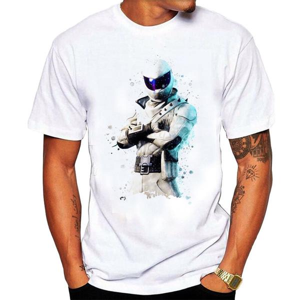 Fashion, Shirt, Men, short sleeves