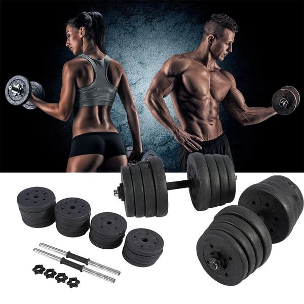 barbellplate, strengthtraining, Adjustable, Fitness