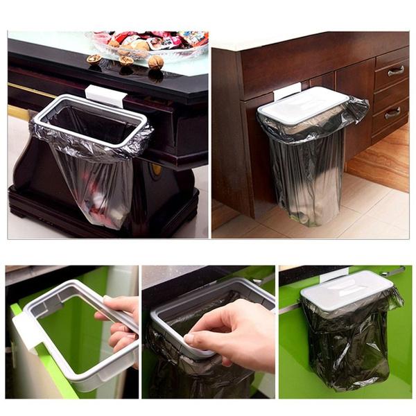 Kitchen & Dining, kitchenaccessie, Door, garbage