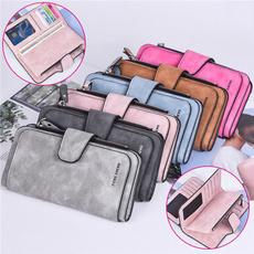 leather wallet, women purse, handbags purse, Phone