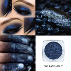 phoera, Eye Shadow, eye, Beauty