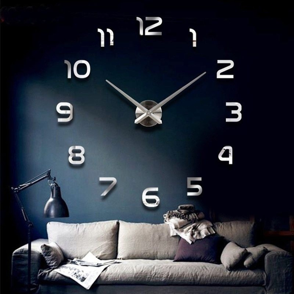 decoration, Decor, Fashion, wallwatch