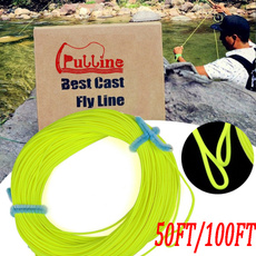 Outdoor Sports, fishingaccessorie, Fishing Tackle, Yellow