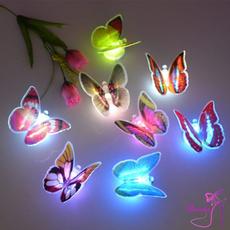 3dbutterflysticker, butterfly, Decor, Fashion
