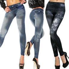 Leggings, pants, butterflyjean, skinny jeans