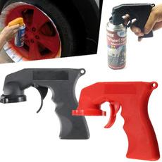 vehiclepartsaccessorie, cartire, garageequipmenttool, Cars