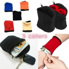 Fleece, Outdoor, Cycling, zippers