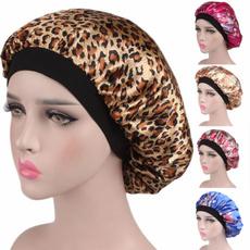 Head, Fashion, headwear, hair