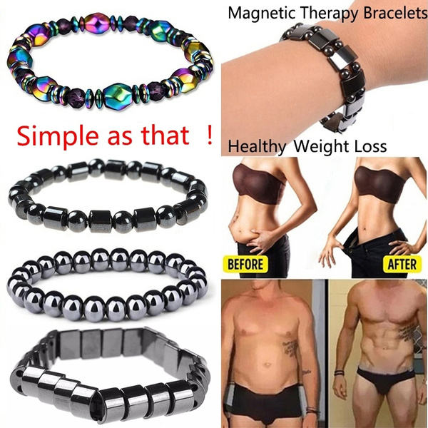 weightlossbracelet, Jewelry, magnetictherapybracelet, weightlossbangle