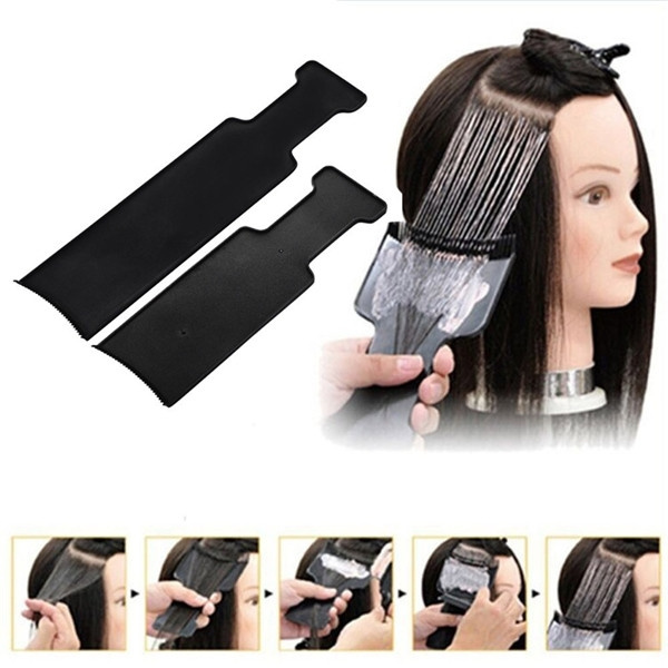 hairstyle, Fashion, Beauty tools, hairdyeboard