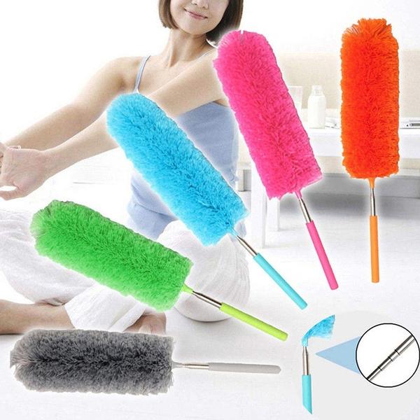 dustingduster, Adjustable, Magic, dustcleaner