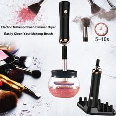 makeupbrushcleaner, Fashion, brushcleanermakeup, makeupbrushcleaningmat