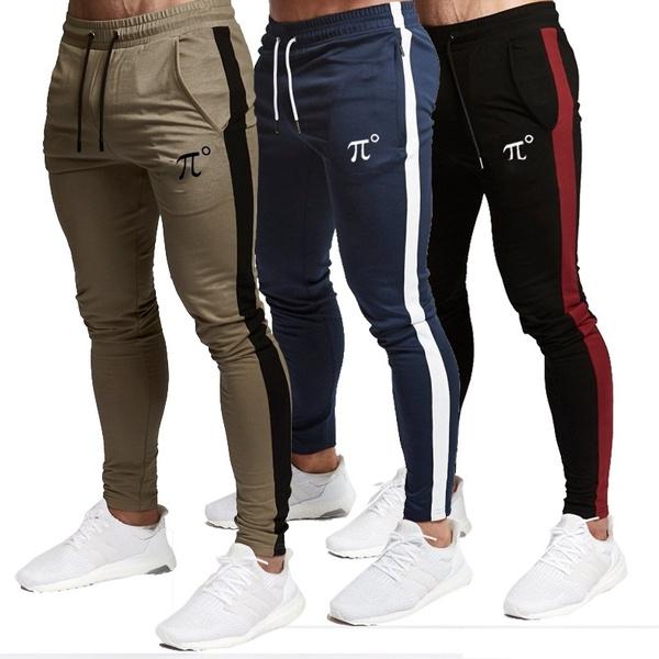 Women Pants, joggingpant, Fashion, men trousers