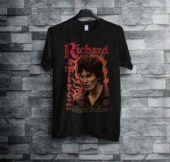 mensummertshirt, Funny T Shirt, Cotton T Shirt, diy