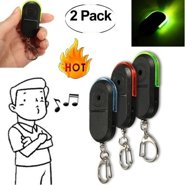 Key Chain, Chain, locator, remotekeyfinder
