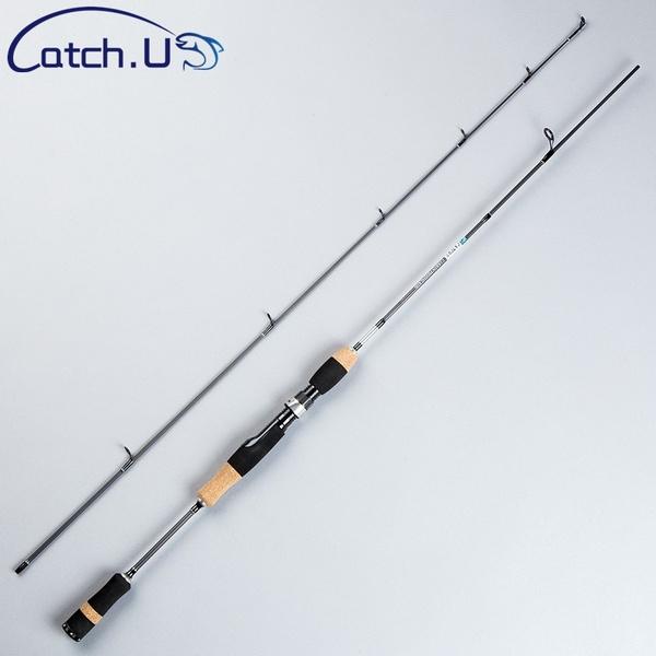 portablefishingrod, baitcastingfishingrod, fishingpolerod, spinningrod