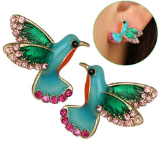 Fashion, Jewelry, Gifts, Stud Earring