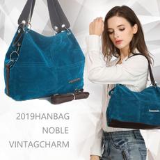 Shoulder Bags, Totes, Casual bag, Bags