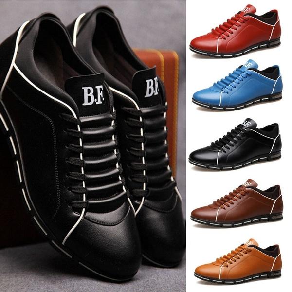 Flats, Sneakers, Fashion, Golf