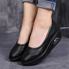 casual shoes, Womens Shoes, casual leather shoes, summer shoes