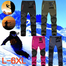 softshellpant, stretchpantstrouser, Outdoor, Hiking