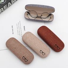 Box, glassesbox, Fashion, Sunglasses