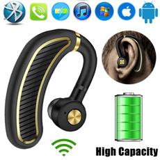 businessheadphone, Sport, wirelessearphone, businessearphone