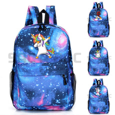 travel backpack, cute, School, children backpacks