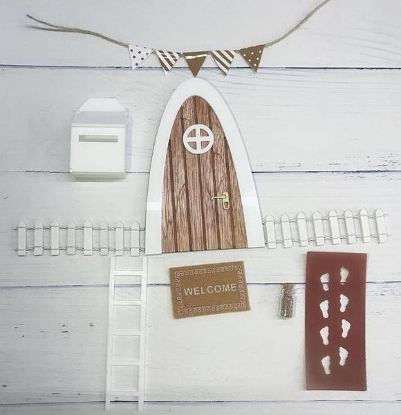 handmadedoor, brown, Toy, Door
