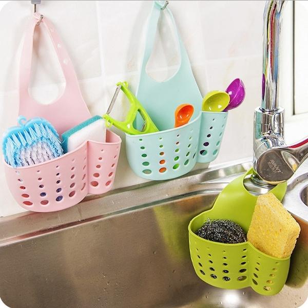 storagerack, bathroomholder, Towels, rackholder