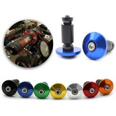 motorcyclegripplug, barsend, sportsampoutdoor, Bicycle