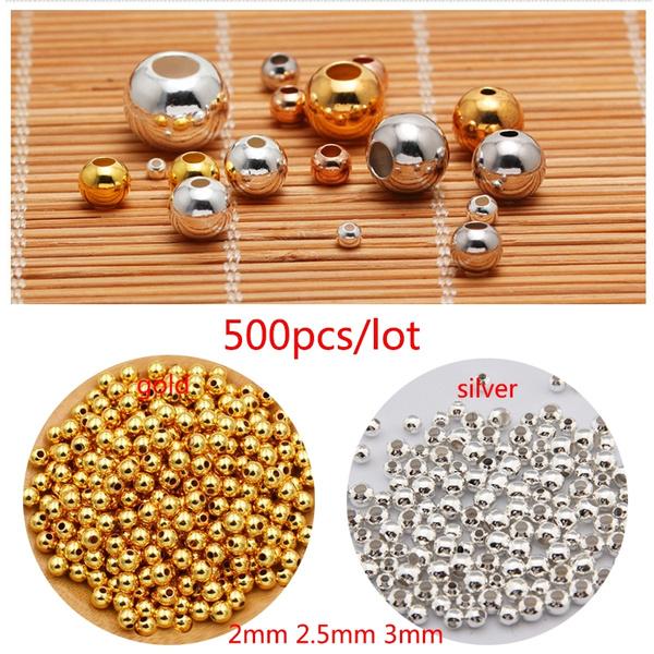 beadsforjewelrymaking, Bracelet, Jewelry Accessory, Jewelry