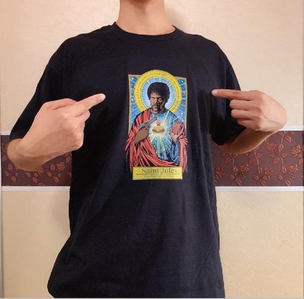 Summer, Funny T Shirt, tshirt men, Sleeve
