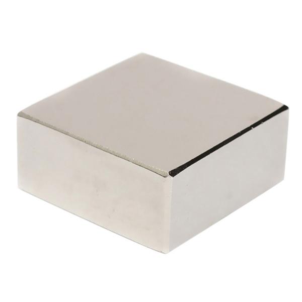 Mini, magneticmaterial, fridgemagnet, diymagnet