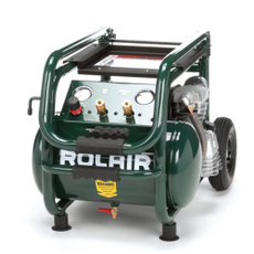 portableaircompressor, professionalcommercialfoldinghandleinflation, electricpoweredcompressor, aircompressorforprofessional